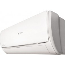 Кондиционер VELA Chrome RCI-V78HN